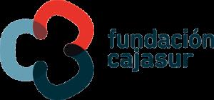 Fundación CajaSur