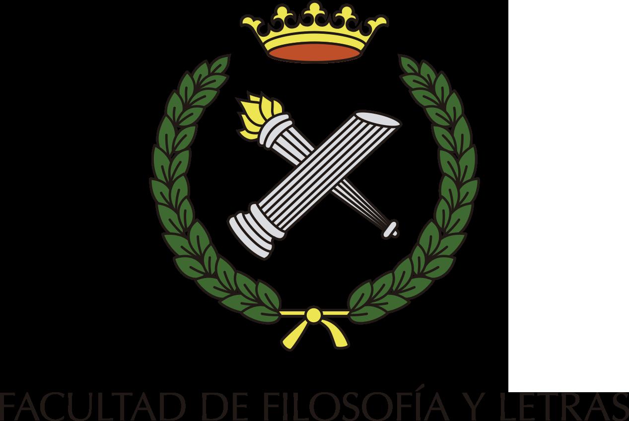 Facultad de Filosofía y Letras - UCO