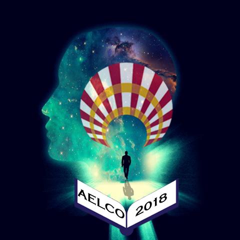 AELCO 2018 LOGO