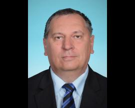 Mario Brdar