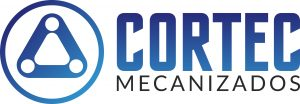 LOGO Cortec[2627766]