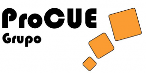 ProCUE