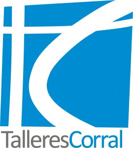 Talleres Corral