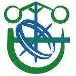 logo_eps_grande