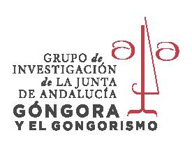 Grupo de investigación de la Junta de Andalucía -Góngora y el gongorismo-