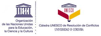 Cátedra Unesco de Resolución de Conflictos