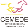 Centro Medicina Deportiva Equina