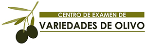 Centro de Examen de Variedades de Olivo