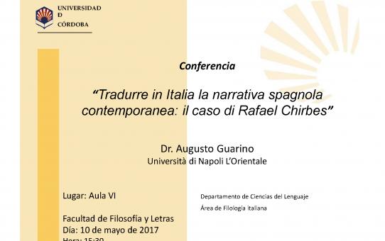 conferencia-augusto-guarino