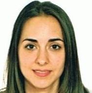 Irene Dios Sánchez