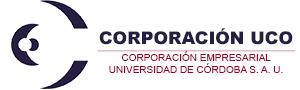 Corporación Empresarial Universidad de Córdoba