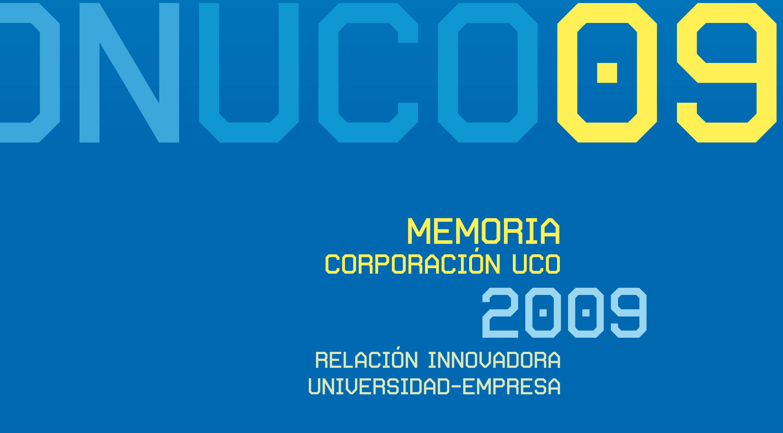 Memorias econ micas y sociales corporaci n empresarial for Memoria empresa