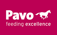 pavo-feeding-excellence-8fea31-w240