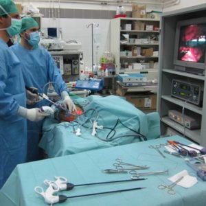 laparoscopia-04