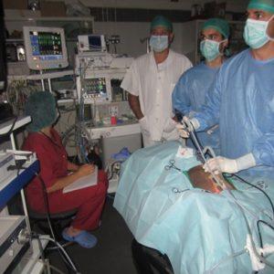 laparoscopia-05