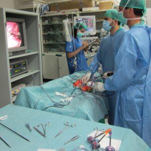 laparoscopia-06