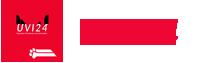 logo-uvi-24_1