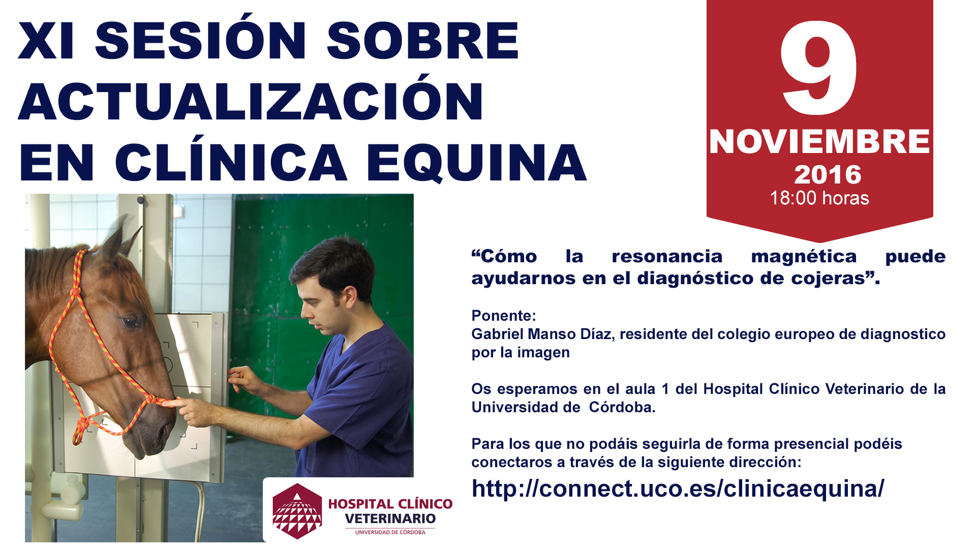 11_SESIONCLINICAEQUINAHCV