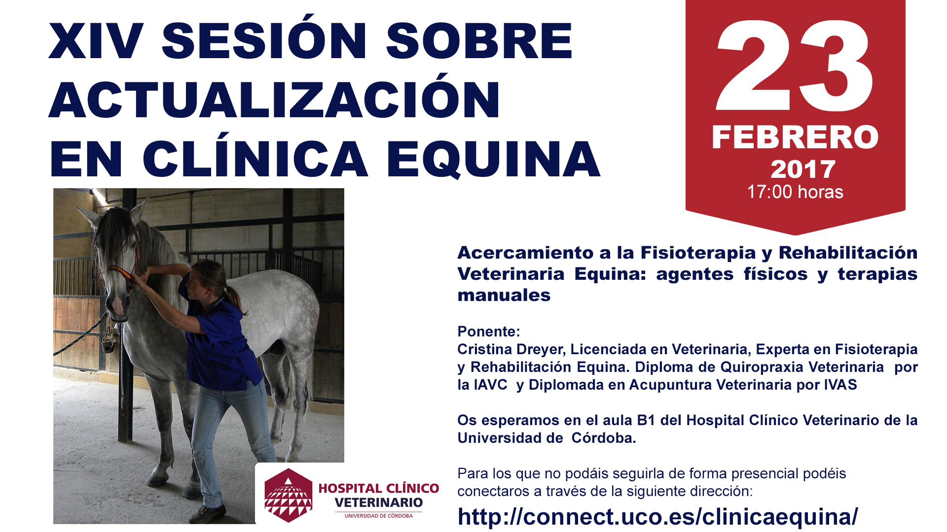 14_SESIONCLINICAEQUINAHCV