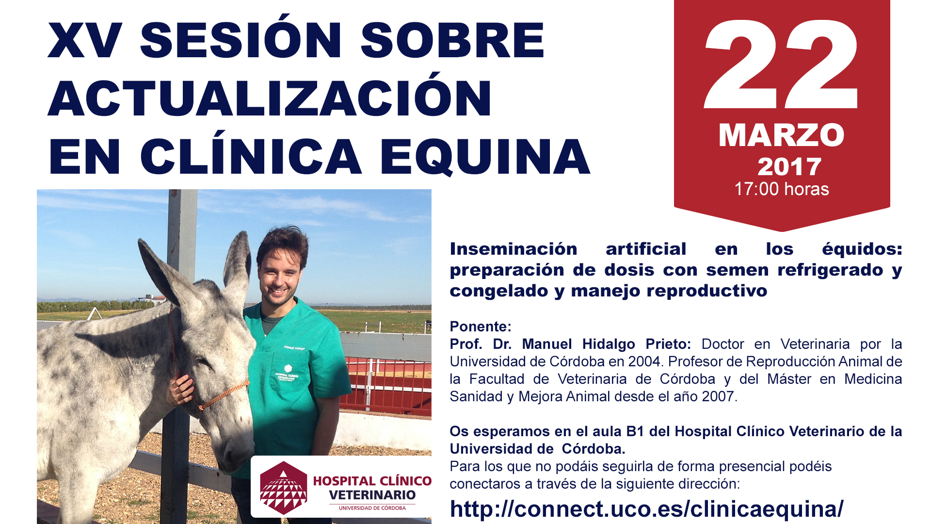 15_SESIONCLINICAEQUINAHCV