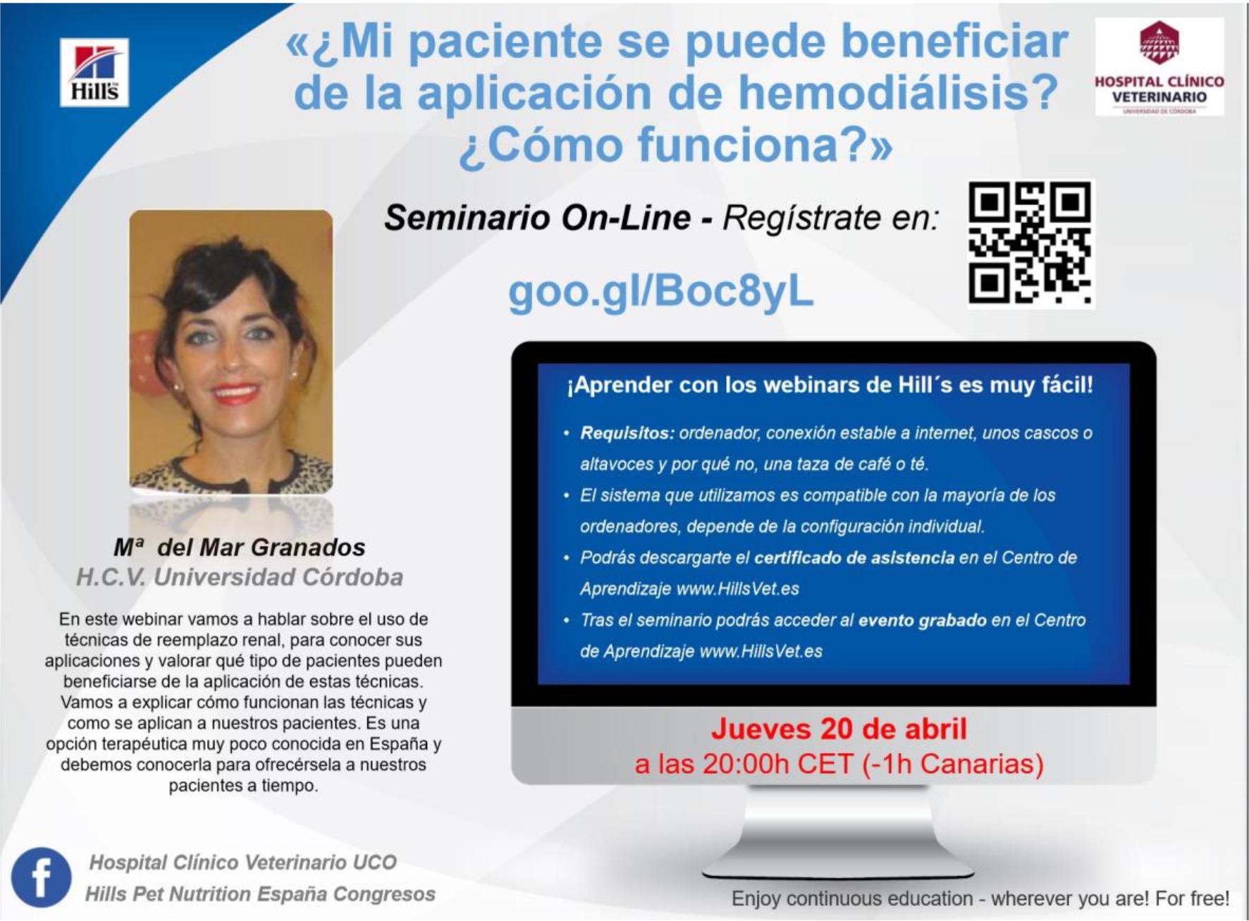 Seminario-Online-Hemodialisis-1