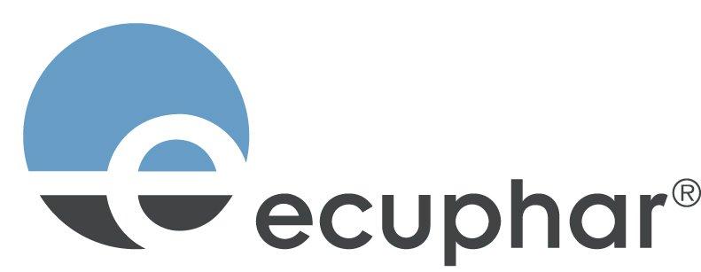 echphar-logo