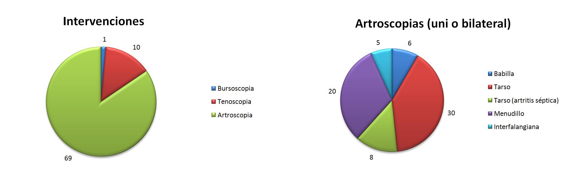 intervenciones-artroscopias-uni-o-bilatreal-1