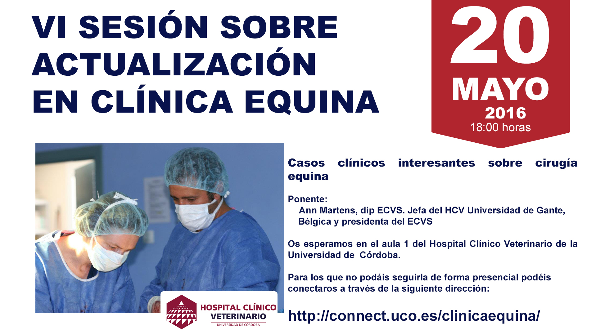 6_SESIONCLINICAEQUINAHCV