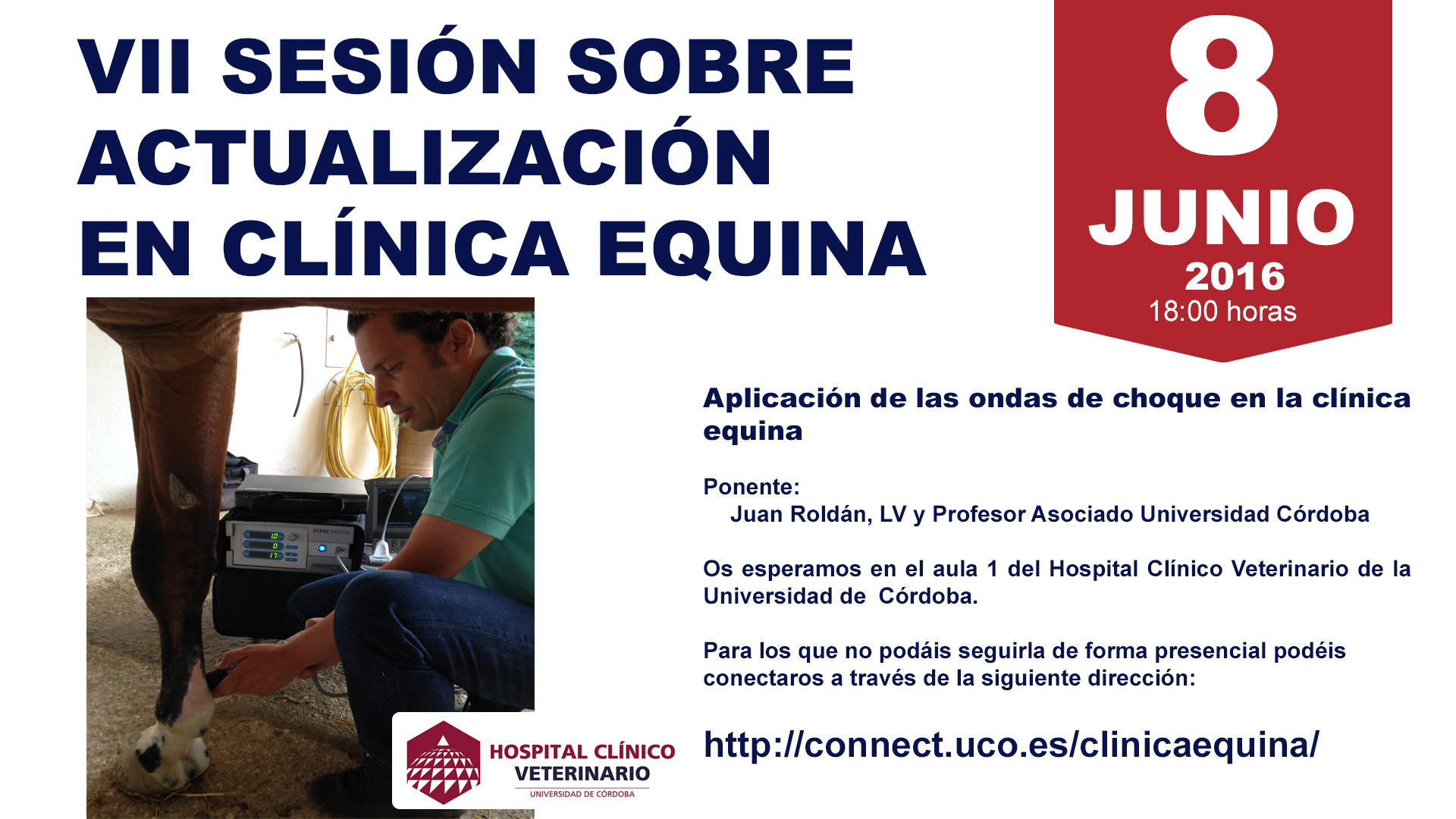 7_SESIONCLINICAEQUINAHCV