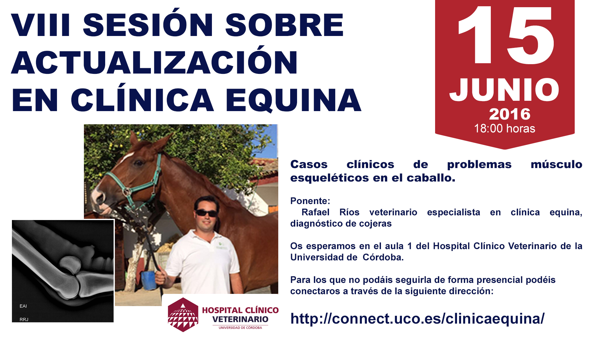 8_SESIONCLINICAEQUINAHCV (2)