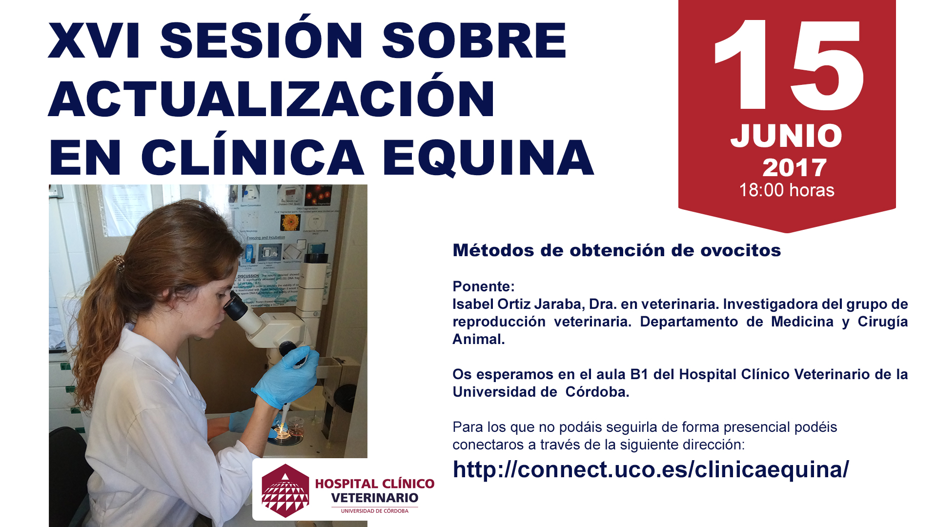 16_SESIONCLINICAEQUINAHCV