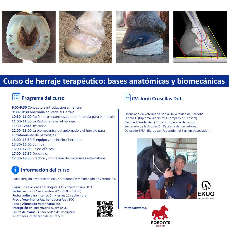 Curso-de-herraje-terapeutico-bases-anatomicas-y-biomecanicas-0917-lg-web