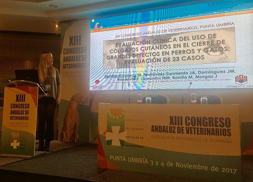 CongresoAndaluzVeterinariosNoviembre17