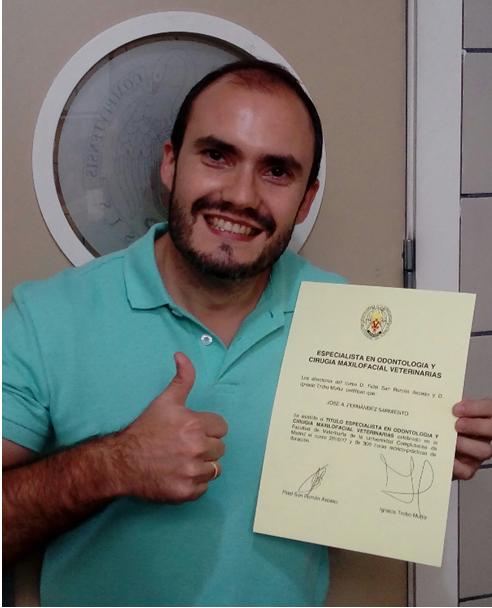 JoseAndresFernandezSaramientoEspecialistaOdontologiaCirugia