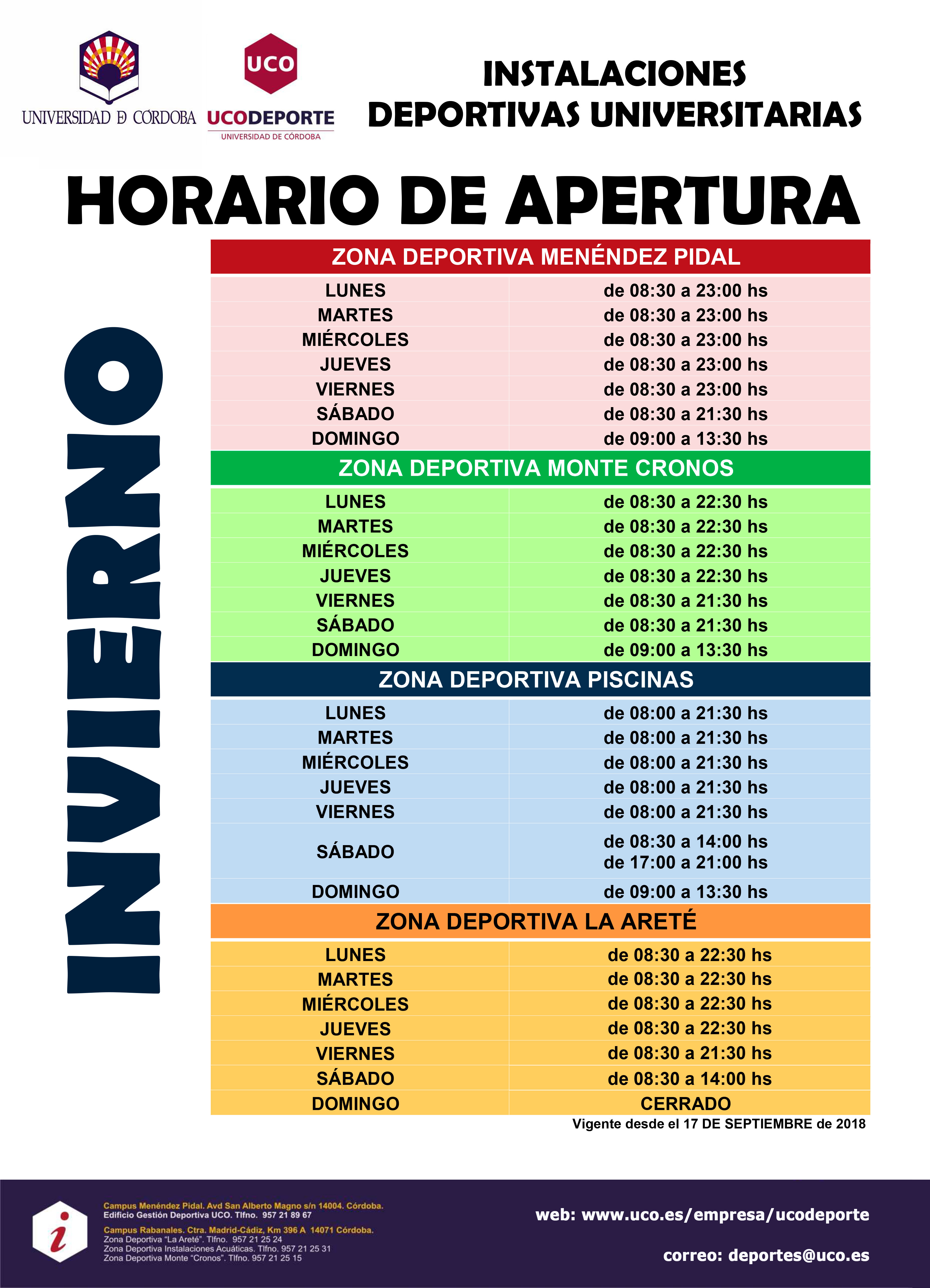 2018.19_cartel_HORARIO-IDU_GENok