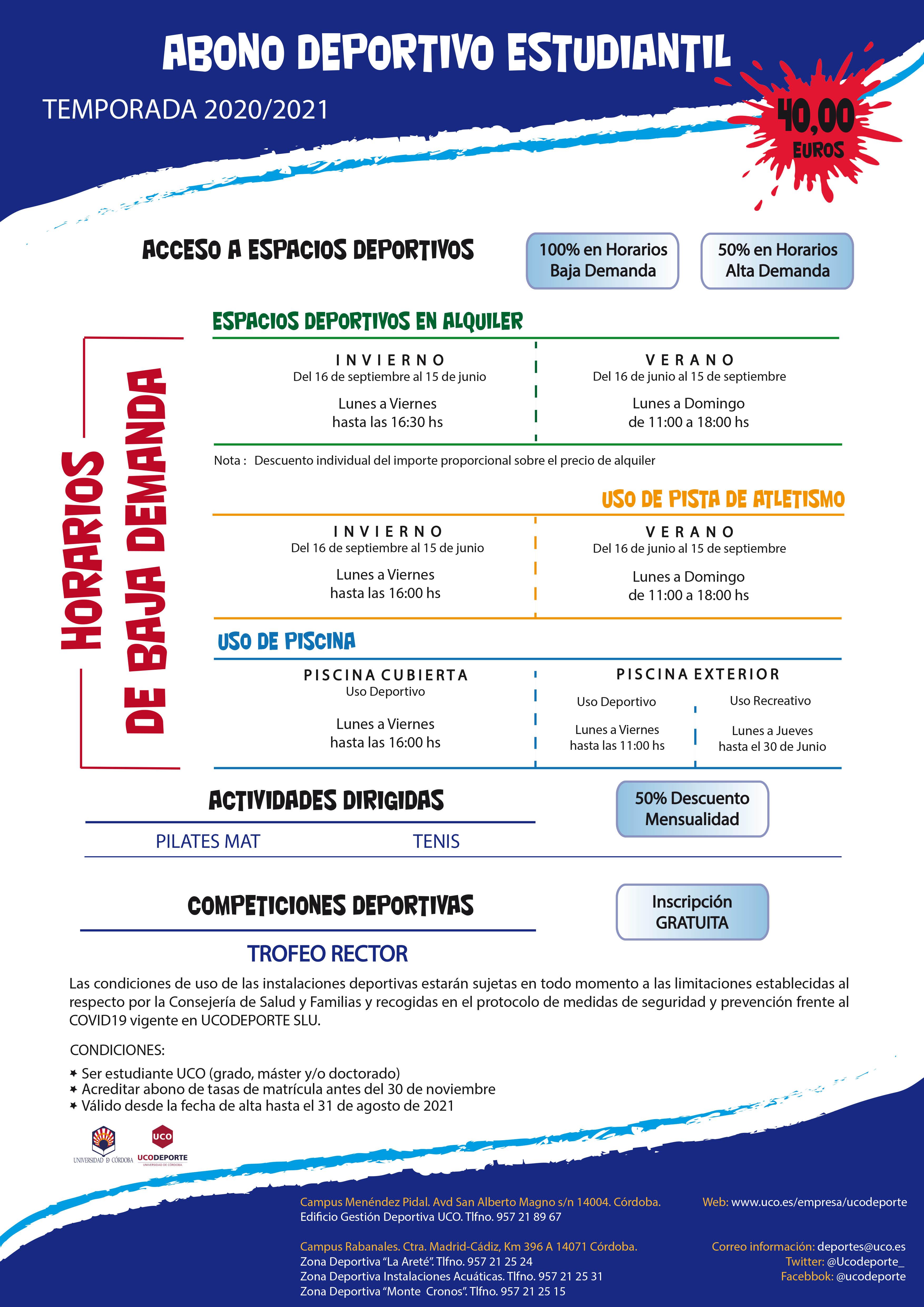 2020-2021_ABONO DEPORTIVO ESTUDIANTIL