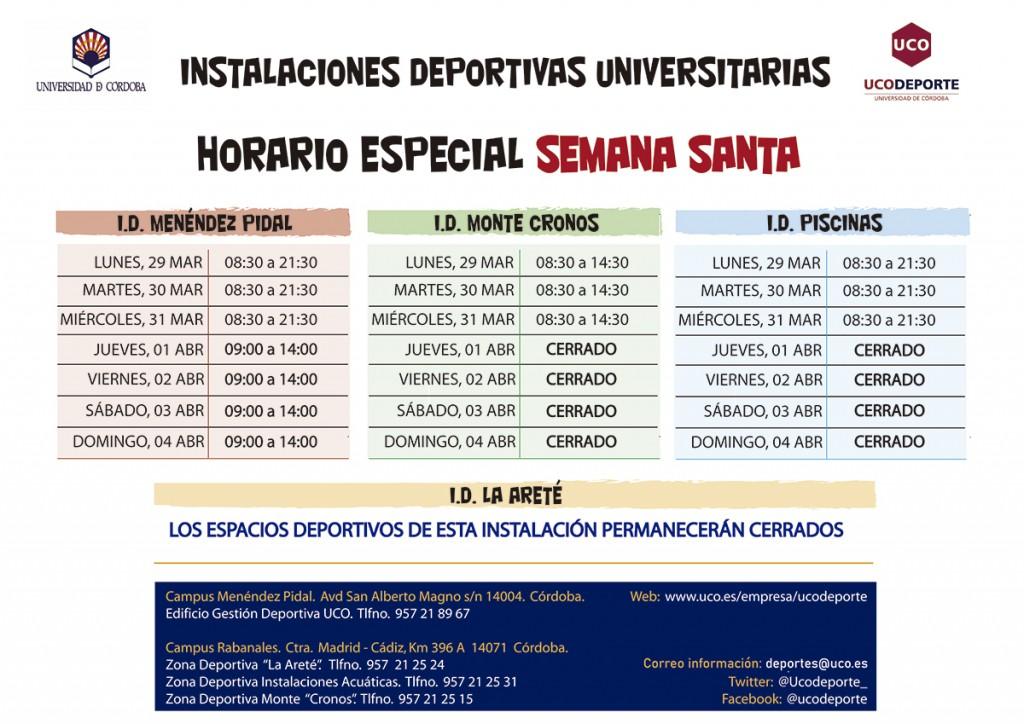 Horario-Semana-Santa-2021
