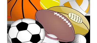 Reglamento general de servicios deportivos