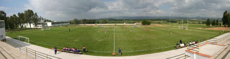 panoramica_estadio