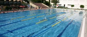 piscina_exterior_wd
