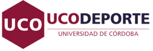 ucodeporte-logo-normal