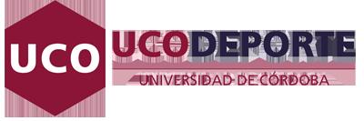 Ucodeporte