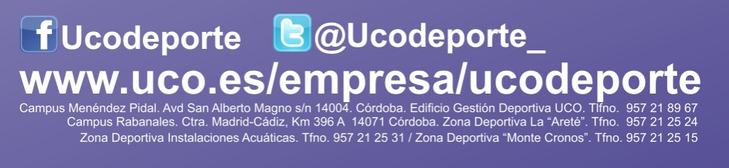 ucodeporte_contacto_banner