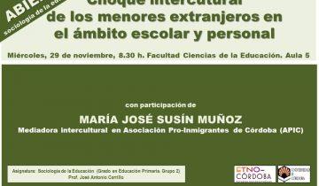 diapositiva-aula-apic-educacion