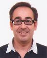 Antonio Manuel Gómez-Orellana