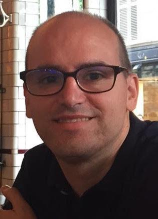 José Alberto Salinas-Pérez