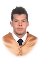 Antonio Manuel Durán-Rosal