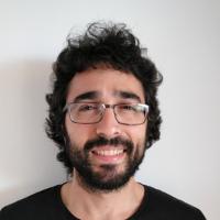 Javier Sánchez-Monedero