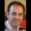 Alfonso Carlos Martínez-Estudillo