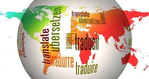 traduccion-ucoidiomas-mundo